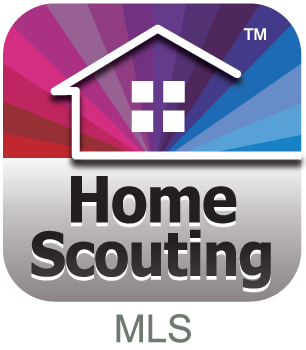 home_scouting_app_icon